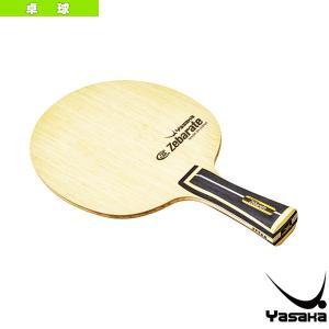 ヤサカ 卓球ラケット  ゼバレート/ZEBARATE/フレア(TG-153)|racket