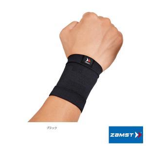 ザムスト オールスポーツサポーターケア商品 Bodymate/ボディーメイト/手首(Wrist)/左...