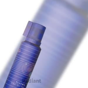 320g ミルボン プラーミア クリアスパフォーム MILBON PLARMIA 頭皮ケア エイジン...