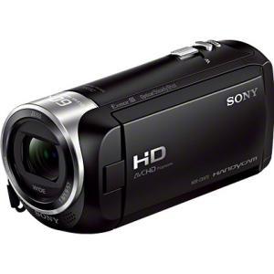 SONY HDR-CX470/Bの関連商品9