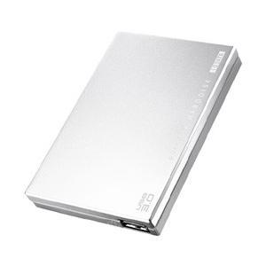 アイ・オー・データ機器 HDPC-UT1.0SE