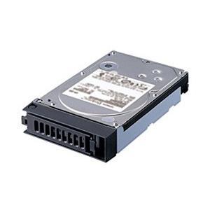 バッファロー OP-HD500/4K