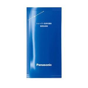 パナソニック(家電) ES-4L03の関連商品4