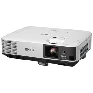 エプソン EB-2155Wの画像