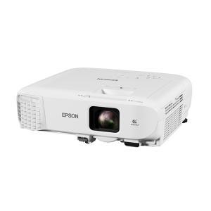 エプソン EB-982Wの画像