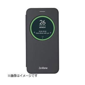 ASUS JAPAN 90AC00G0-BCV013