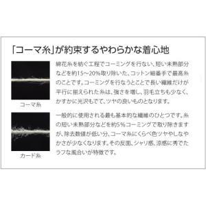 【値下げ】【在庫限り】ダルクDALUC/4.6...の詳細画像5