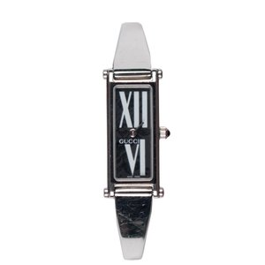 【GUCCI】グッチ  YA015545/1500L レディース腕時計|raftelshop