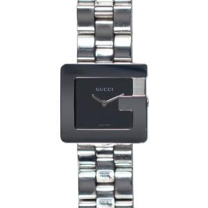 【GUCCI】グッチ 3600J Gウォッチ レディース腕時計|raftelshop