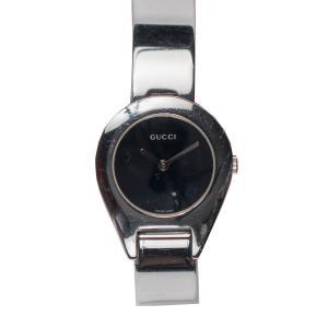 【GUCCI】グッチ 6700L  腕時計 レディース|raftelshop