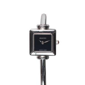 【GUCCI】グッチ 1900L クォーツ レディース腕時計|raftelshop