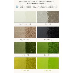 ラグ 洗えるカーペット 円形 140 丸 おしゃれ じゅうたん カーペット|ragmatst|13