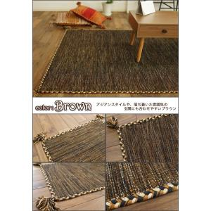 キリム ラグ 90x130 ラグマット おしゃれ 綿 手織りインド キリム カーペット 絨毯 エスニック 柄 ネイティブ オルテガ kilim|ragmatst|06