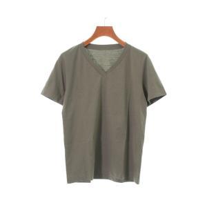 SHARE PARK(レディース) シェアパーク Tシャツ・カットソー レディース