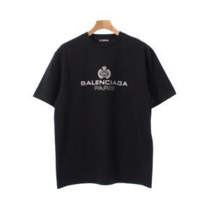 BALENCIAGA バレンシアガ Tシャツ・カットソー メンズ|ragtagonlineshop