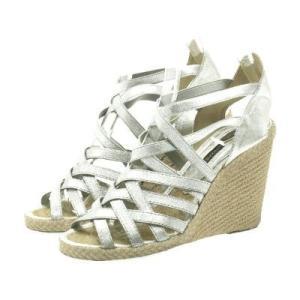 SARAH SUMMER / サラサマー 靴・シューズ レディース|ragtagonlineshop
