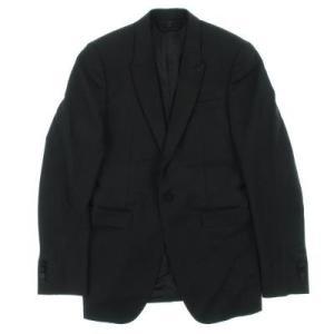 BURBERRY PRORSUM COLLECTION / バーバリープローサムコレクション ジャケット メンズ|ragtagonlineshop