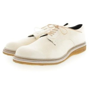 N.HOOLYWOOD  / エヌ・ハリウッド 靴・シューズ メンズ|ragtagonlineshop