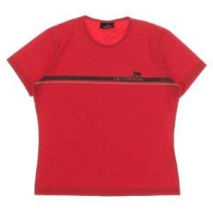 【レディース】 【Tシャツ・カットソー】 【サイズ:L】 【中古】 【送料無料】 【y2018101...