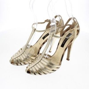 roberto cavalli  / ロベルトカバリ 靴・シューズ レディース|ragtagonlineshop