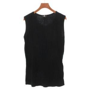 ANN DEMEULEMEESTER / アンドゥムルメステール Tシャツ・カットソー レディース|ragtagonlineshop
