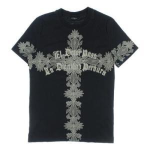 GIVENCHY  / ジバンシイ Tシャツ・カットソー メンズ|ragtagonlineshop