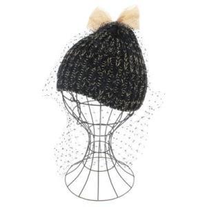 BERNSTOCK SPEIRS / バーンストック スピアーズ 帽子 レディース|ragtagonlineshop