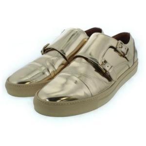MAXVERRE / マックスヴェッレ 靴・シューズ メンズ|ragtagonlineshop