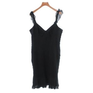 074a2d12bf198 MOSCHINO CHEAP AND CHIC   モスキーノ チープアンドシック ワンピース レディース