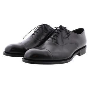 CHEANEY  / チーニー 靴・シューズ メンズ|ragtagonlineshop
