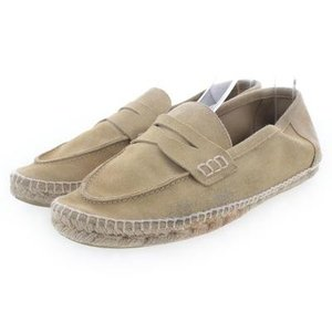 LOEWE  / ロエベ 靴・シューズ メンズ|ragtagonlineshop