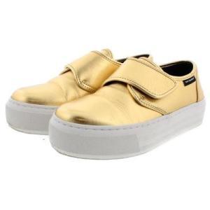 marimekko  / マリメッコ 靴・シューズ レディース|ragtagonlineshop