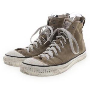 NEIGHBOR HOOD  / ネイバーフッド 靴・シューズ メンズ|ragtagonlineshop