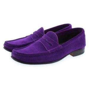TOM FORD  / トムフォード 靴・シューズ メンズ|ragtagonlineshop