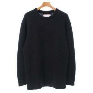 【メンズ】 【ニット・セーター】 【サイズ:XL】 【中古】 【送料無料】 【y20190510】