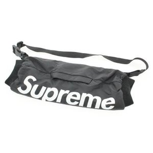 Supreme  / シュプリーム メンズ|ragtagonlineshop