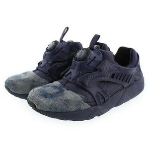 PUMA  / プーマ 靴・シューズ メンズ|ragtagonlineshop