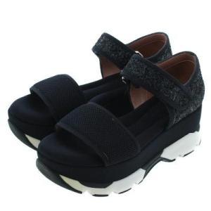 MARNI / マルニ 靴・シューズ レディース|ragtagonlineshop