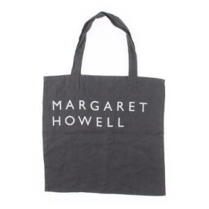 MARGARET HOWELL  / マーガレット ハウエル バッグ・鞄 レディース|ragtagonlineshop