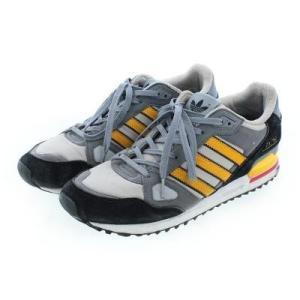 adidas  / アディダス 靴・シューズ メンズ ragtagonlineshop