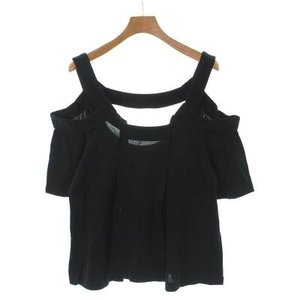 STELLA McCARTNEY  / ステラマッカートニー Tシャツ・カットソー レディース|ragtagonlineshop