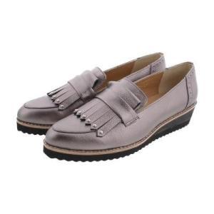 carino  / カリーノ 靴・シューズ レディース|ragtagonlineshop