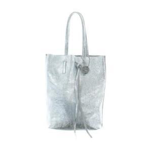LAURA DI MAGGIO / ローラディマジオ バッグ・鞄 レディース|ragtagonlineshop
