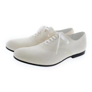 COMME des GARCONS  / コムデギャルソン 靴・シューズ レディース|ragtagonlineshop