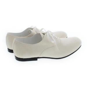 COMME des GARCONS  / コムデギャルソン 靴・シューズ レディース ragtagonlineshop 02