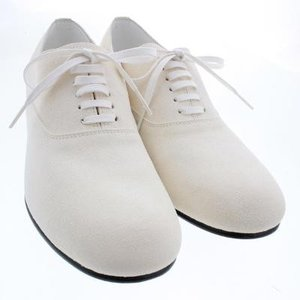 COMME des GARCONS  / コムデギャルソン 靴・シューズ レディース ragtagonlineshop 04