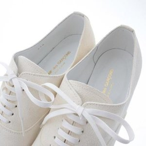 COMME des GARCONS  / コムデギャルソン 靴・シューズ レディース ragtagonlineshop 05