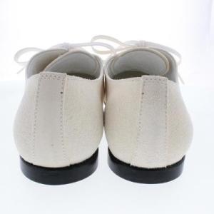 COMME des GARCONS  / コムデギャルソン 靴・シューズ レディース ragtagonlineshop 06