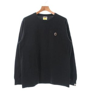 A BATHING APE  / ア ベイシング エイプ Tシャツ・カットソー メンズ|ragtagonlineshop