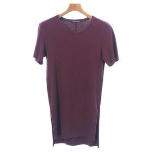 DIET BUTCHER SLIM SKIN / ダイエットブッチャースリムスキン Tシャツ・カットソー メンズ|ragtagonlineshop